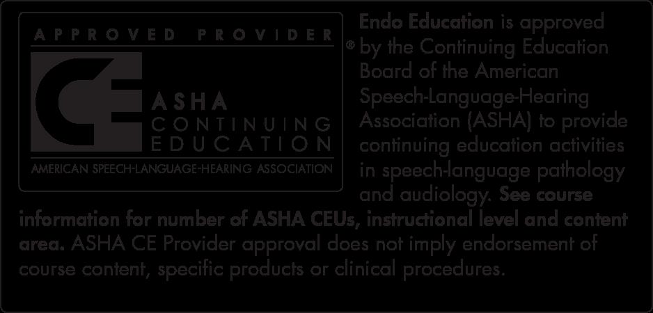 Endo-Education-logo-short
