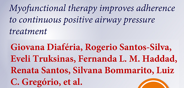 Airway-pressurep-treatment