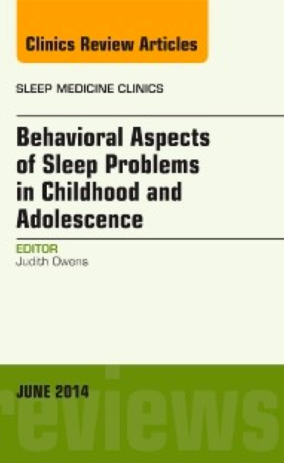 behavioral-aspects-of